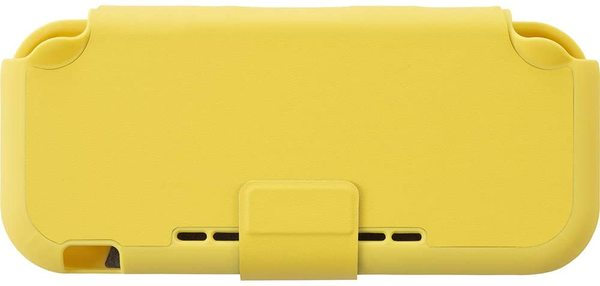Cyber_flap_cover_for_switch_lite_1593581040