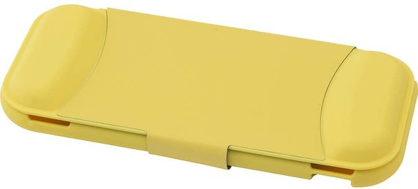 Cyber_flap_cover_for_switch_lite_1593581047