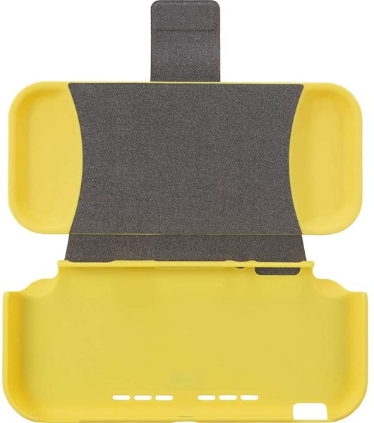 Cyber_flap_cover_for_switch_lite_1593581056