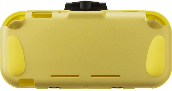 Cyber_shock_resistant_cover_for_switch_lite_1593581292