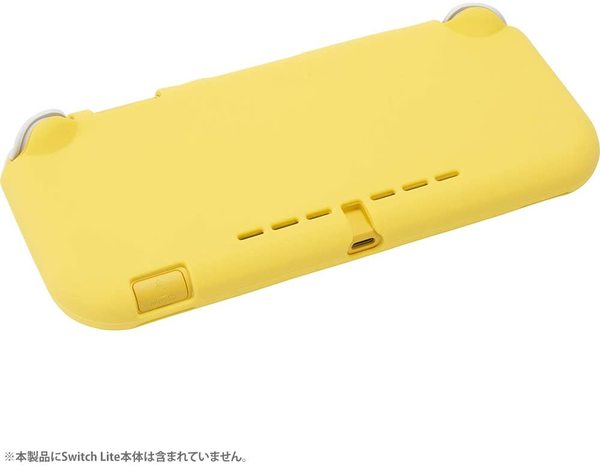 Cyber_silicon_cover_flat_type_for_switch_lite_1593583414