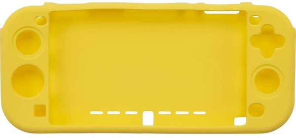 Cyber_silicon_cover_flat_type_for_switch_lite_1593583423