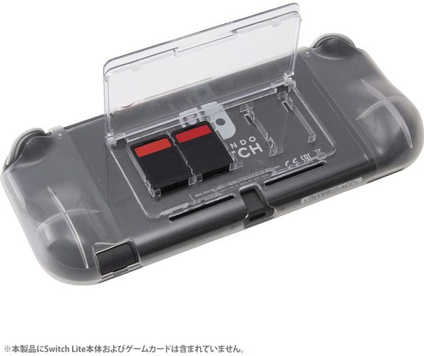 Cyber_grip_cover_with_card_case_for_switch_lite_1593583740