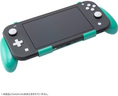 Cyber_console_handy_grip_for_switch_lite_1593584022
