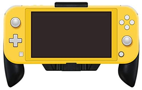 Assist_grip_stand_for_switch_lite_1593588107