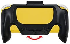 Assist_grip_stand_for_switch_lite_1593588114