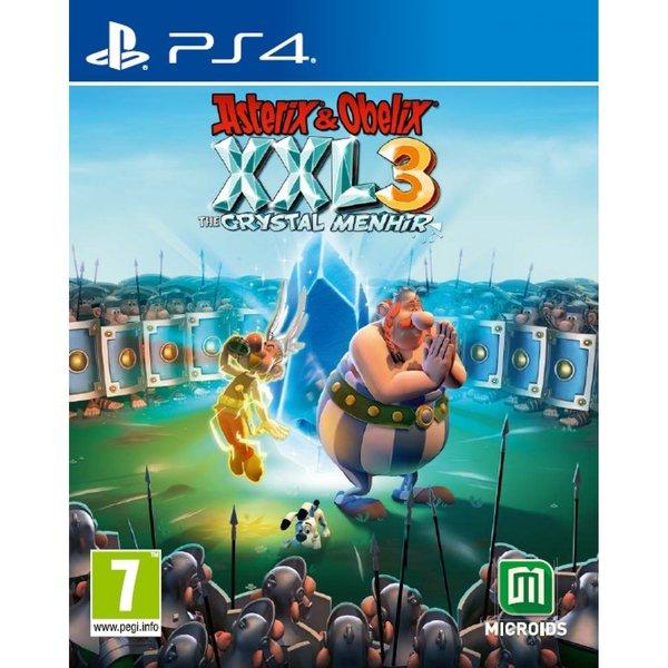 Asterix_obelix_xxl_3_the_crystal_menhir_1593949062