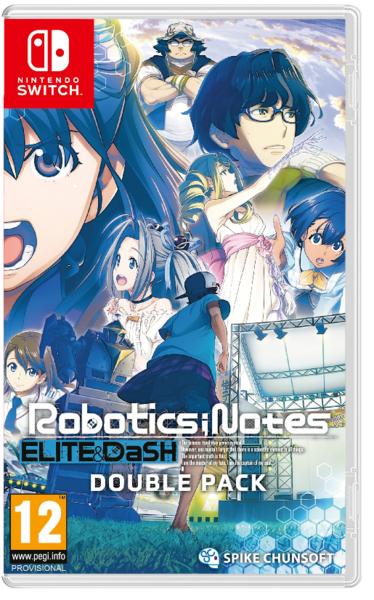 Robotics_notes_double_pack_1594015660