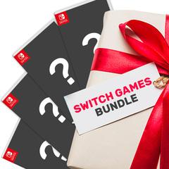 Switch Surprise Bundle