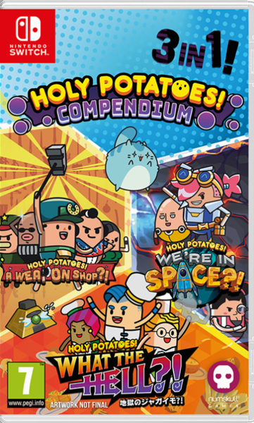 3_in_1_holy_potatoes_compendium_1594616893