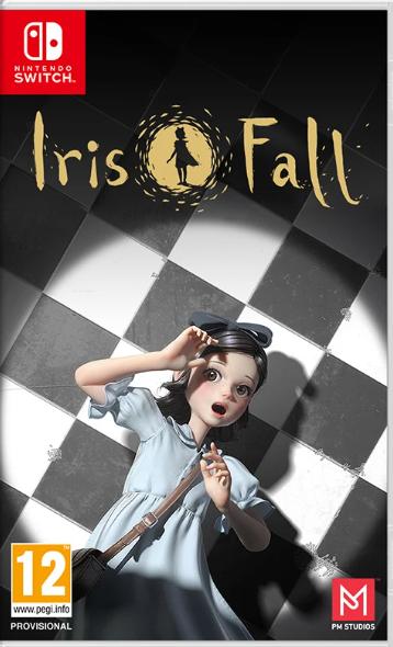 Iris_fall_1594617291