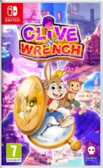 Clive_n_wrench_1594618865