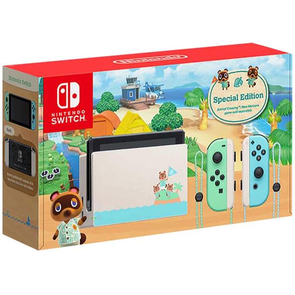 Nintendo_switch_console_system_gen_2_store_warranty_animal_crossing_1594779922