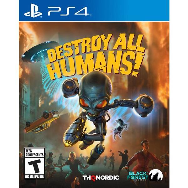 Destroy_all_humans_1594967859