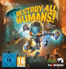 Destroy_all_humans_1594968435
