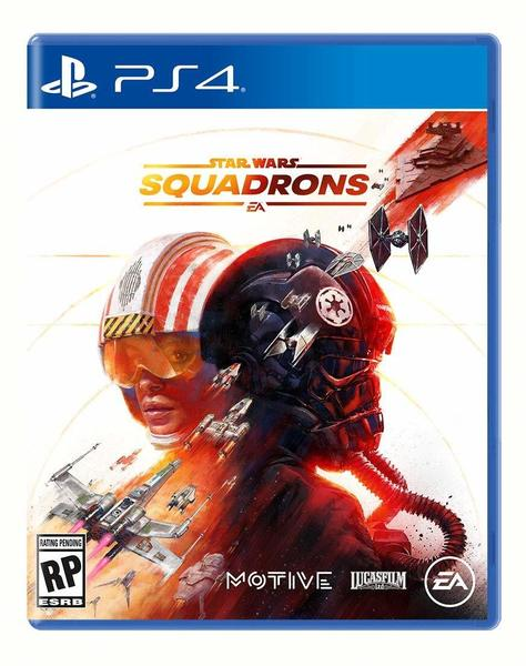 Star_wars_squadrons_1595231835