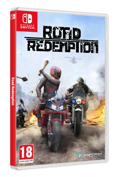 Road_redemption_1595390548