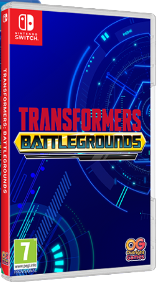 Transformers_battlegrounds_1595400503