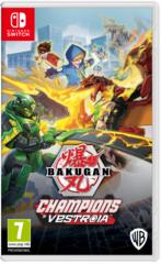 Bakugan_champions_of_vestroia_1595401704