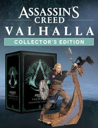 Assassins_creed_valhalla_1595652559