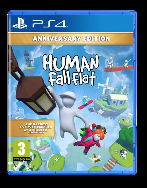 Human_fall_flat_anniversary_edition_1595657349