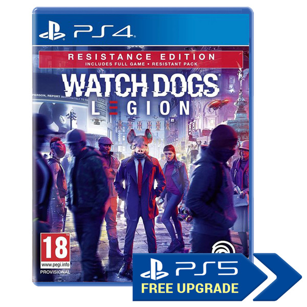 (2021)-ps4-watch-dogs-resistance