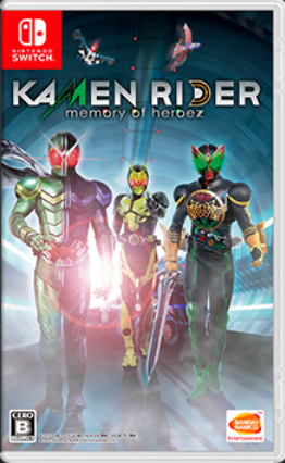Kamen_rider_memory_of_heroez_1596005611