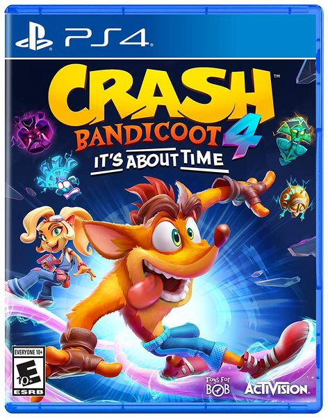 Crash_bandicoot_4_1596012549