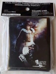 Final_fantasy_trading_card_game_cardsleeve_1596535363
