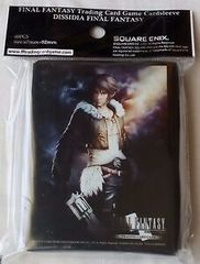 Final Fantasy Trading Card Game Cardsleeve
