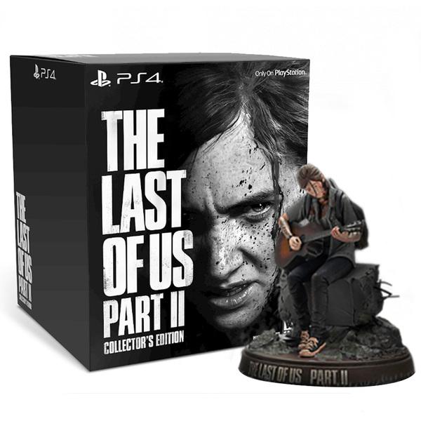 The_last_of_us_part_ii_1596595717
