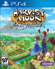 Harvest_moon_one_world_1596791886