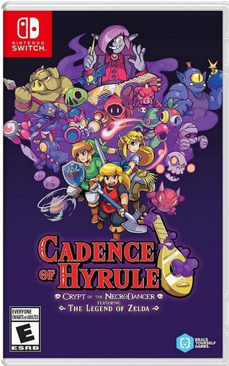 Cadence_of_hyrule_crypt_of_the_necrodancer_featuring_the_legend_of_zelda_1597632401