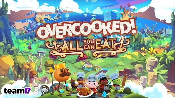 Overcooked_all_you_can_eat_1597641978