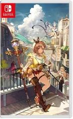 Atelier_ryza_2_lost_legends_the_secret_fairy_1597818577