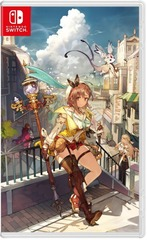 Atelier_ryza_2_lost_legends_the_secret_fairy_1597818917