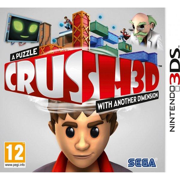 Crush_3d_1597895164