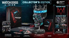 Watch_dogs_legion_collector_edition_1597914416