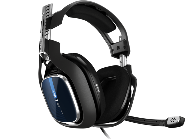 Astro_a40_tr_gen_4_gaming_headset_1597982912