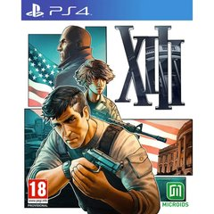 XIII Remastered