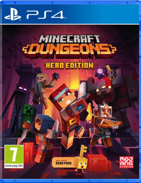 Minecraft_dungeons_hero_edition_1598259410