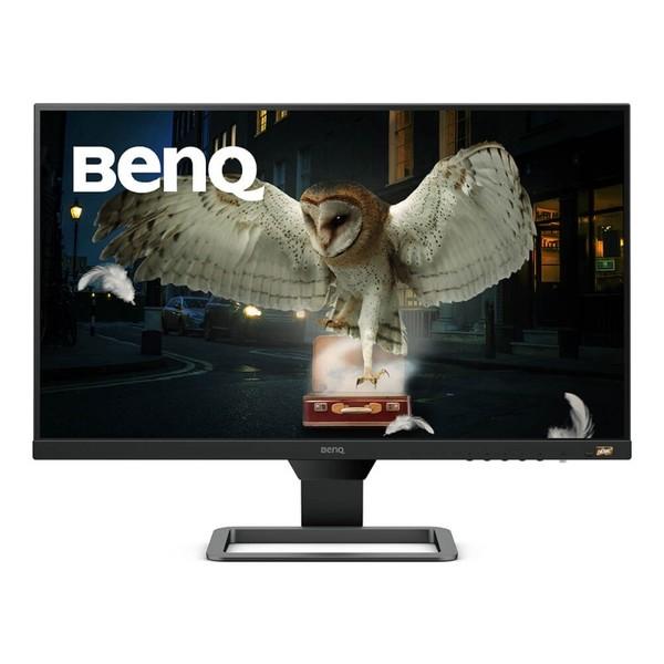 Benq_ew2780_entertainment_monitor_with_eyecare_technology_1598337712
