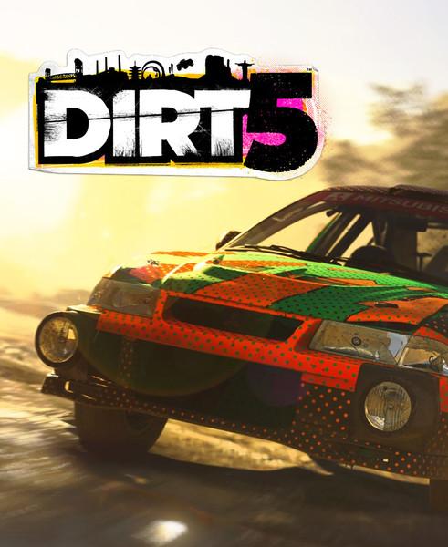 Dirt_5_1598536988