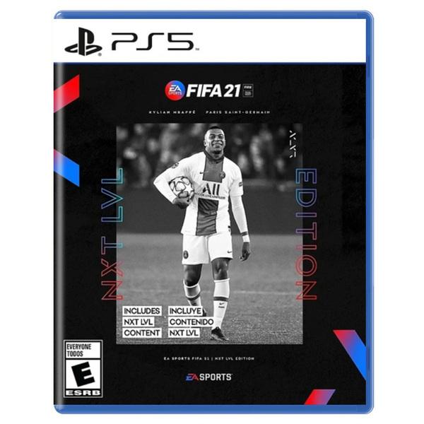 (2021)-ps5-fifa21