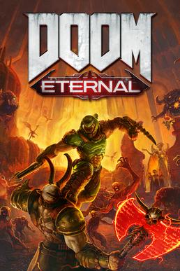 Doom_eternal_1598538623