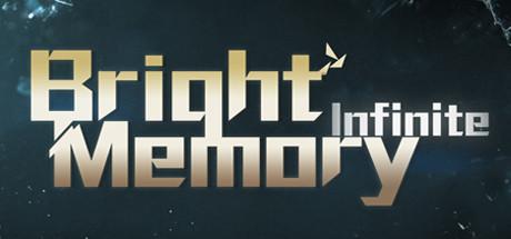 Bright_memory_infinite_1598582481