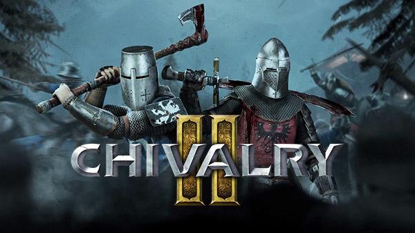 Chivalry_2_1598582662