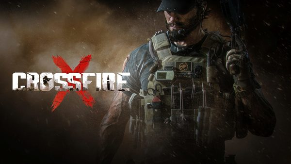Crossfirex_1598582976