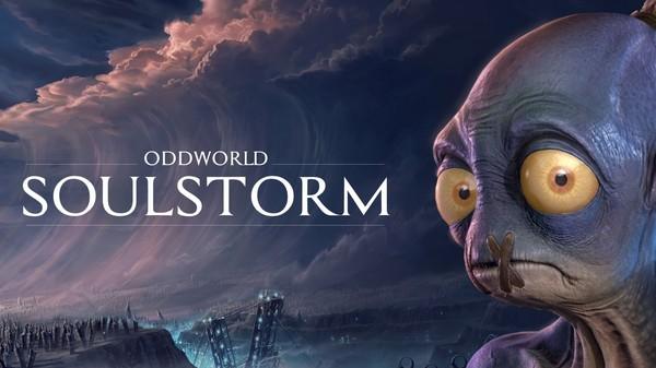 Oddworld_soulstorm_1598584520