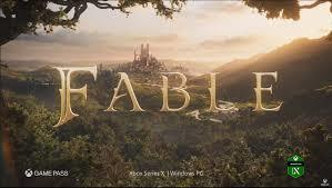 Fable_1598584531